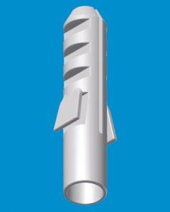 2505 - 2514 Nylon
