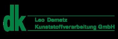 Leo Demetz