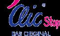 logo_Clic_Stop_das_Original